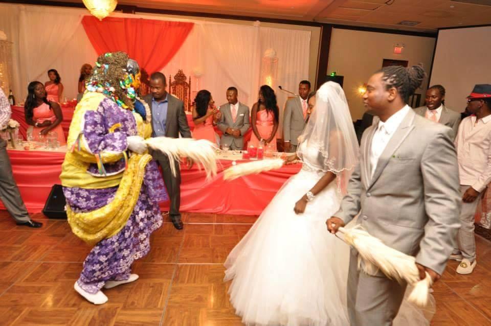 Sierra Leone-Weddings-Sarran-Emmanuel-in-Canada3