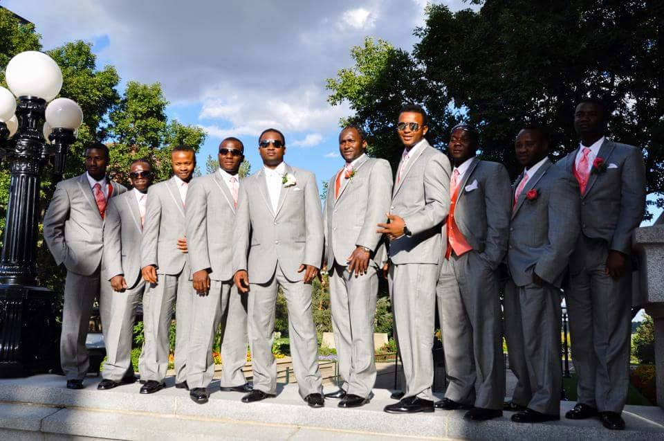 Sierra Leone-Weddings-Sarran-Emmanuel-in-Canada4