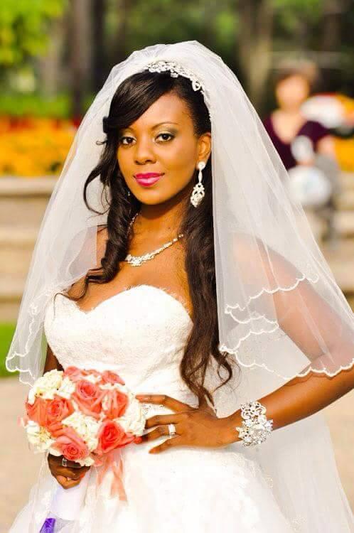 Sierra Leone-Weddings-Sarran-Emmanuel-in-Canada8