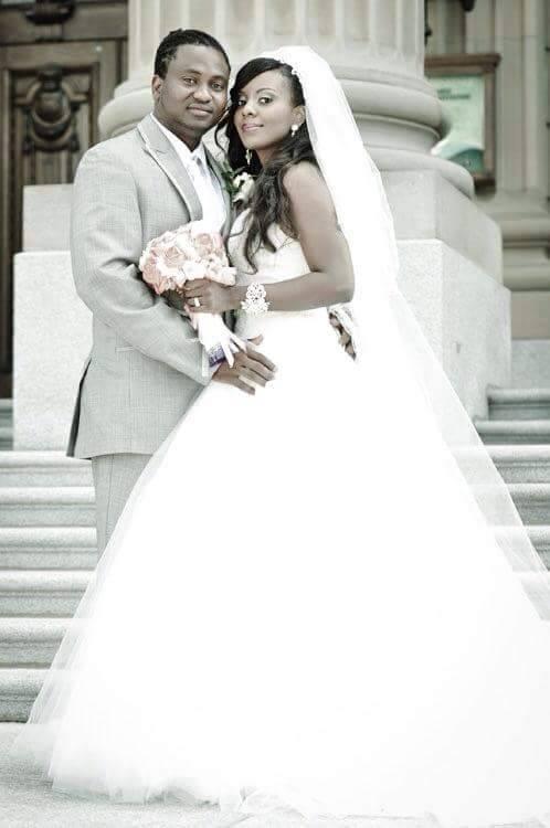 Sierra Leone-Weddings-Sarran-Emmanuel-in-Canada9