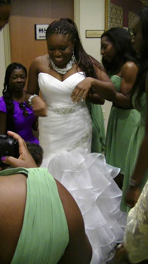 Sierra Leone Weddings-SwitSalone-5esWDJp4