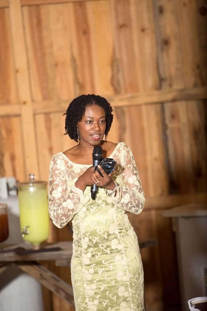 Sierra Leone Weddings-SwitSalone-fl5esWDJpA-3