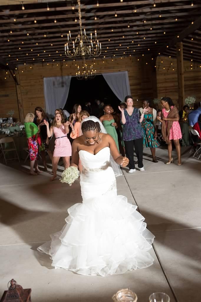 Sierra Leone Weddings-SwitSalone-fl5esWDJpA-4