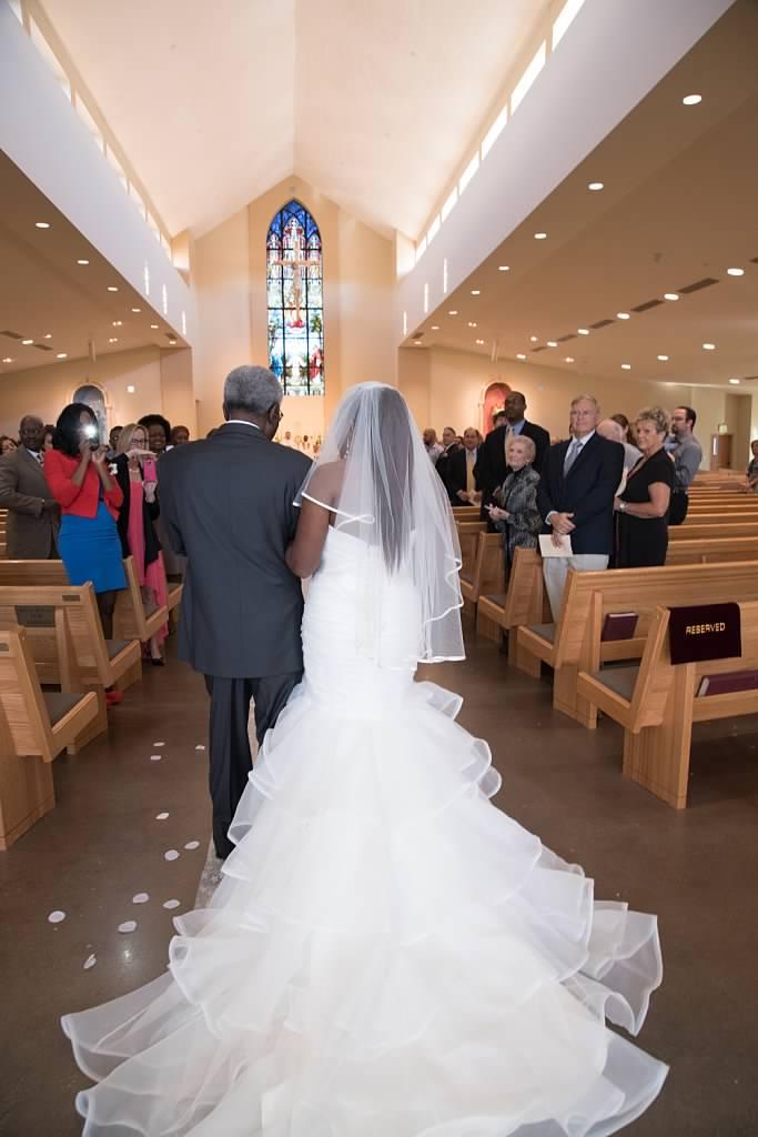 Sierra Leone Weddings-SwitSalone-fl5esWDJpI-2