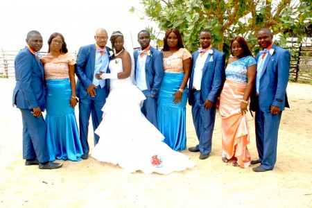 Sierra Leone Weddings_FahBundeh_SwitSalone-5x7 (108)