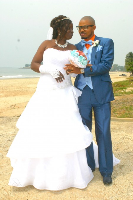 Sierra Leone Weddings_FahBundeh_SwitSalone-5x7 (91)