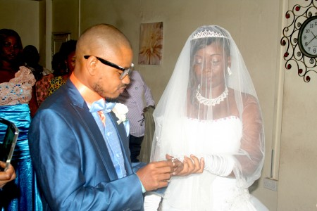 Sierra Leone Weddings_FahBundeh_SwitSalone-IMG_0228