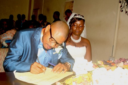 Sierra Leone Weddings_FahBundeh_SwitSalone-IMG_0238