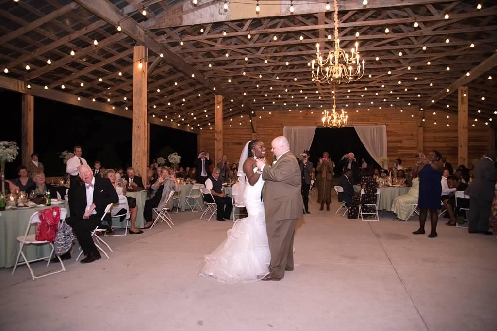Sierra Leone Weddings_Lw9YsGTQNySwitSalone-10