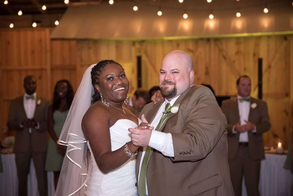 Sierra Leone Weddings_Lw9YsGTQNySwitSalone-11