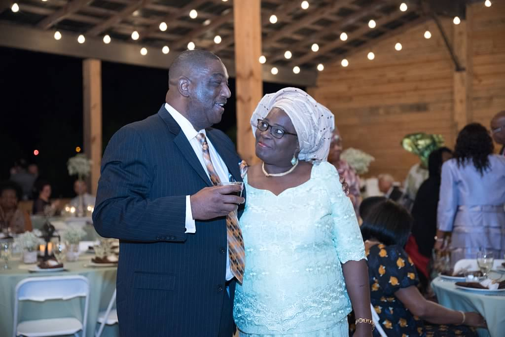 Sierra Leone Weddings_Lw9YsGTQNySwitSalone-13