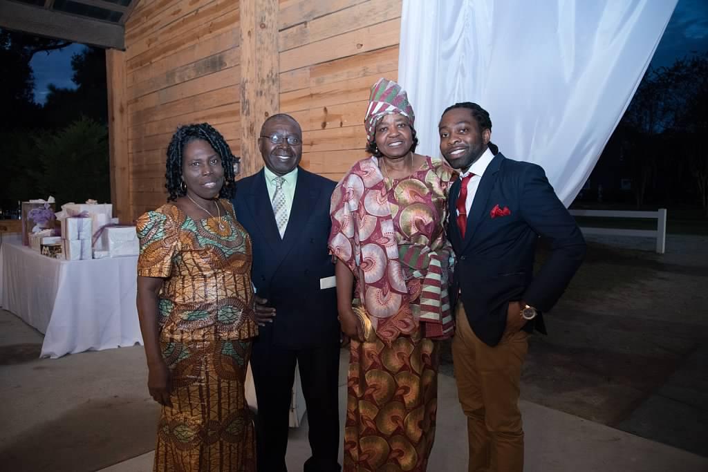 Sierra Leone Weddings_Lw9YsGTQNySwitSalone-14