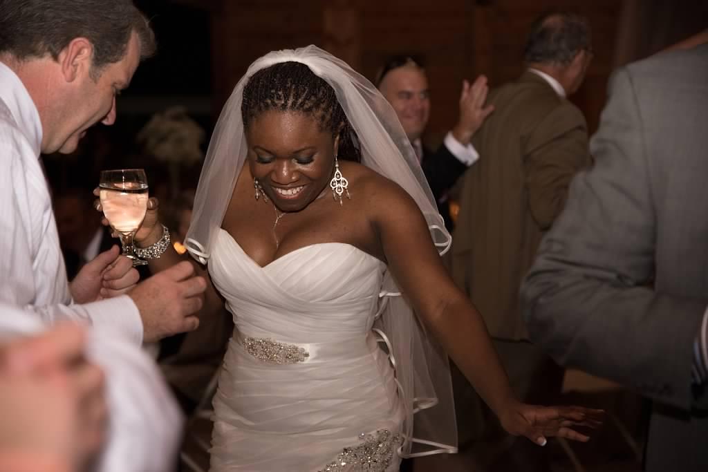 Sierra Leone Weddings_Lw9YsGTQNySwitSalone-15