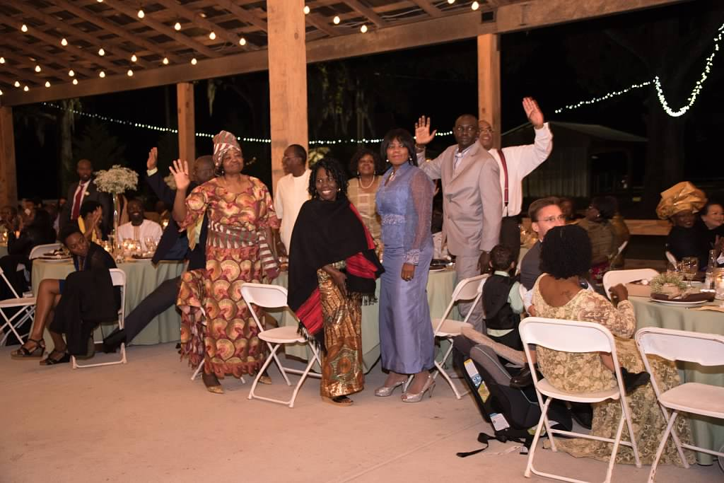 Sierra Leone Weddings_Lw9YsGTQNySwitSalone-16