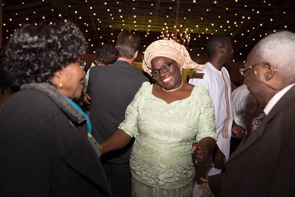 Sierra Leone Weddings_Lw9YsGTQNySwitSalone-17