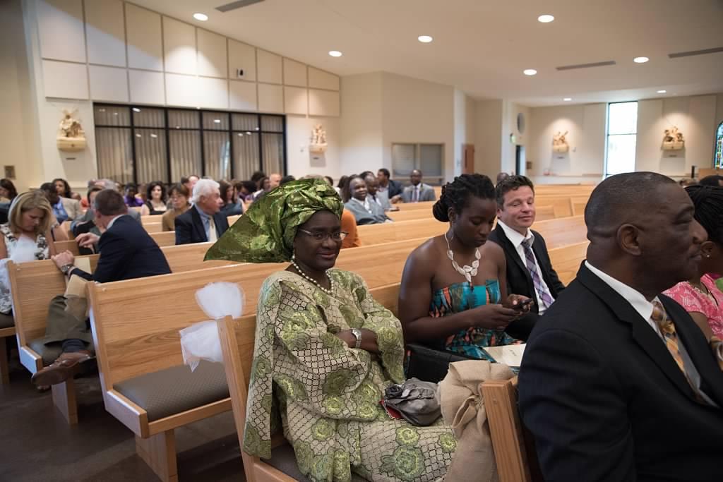 Sierra Leone Weddings_Lw9YsGTQNySwitSalone-4