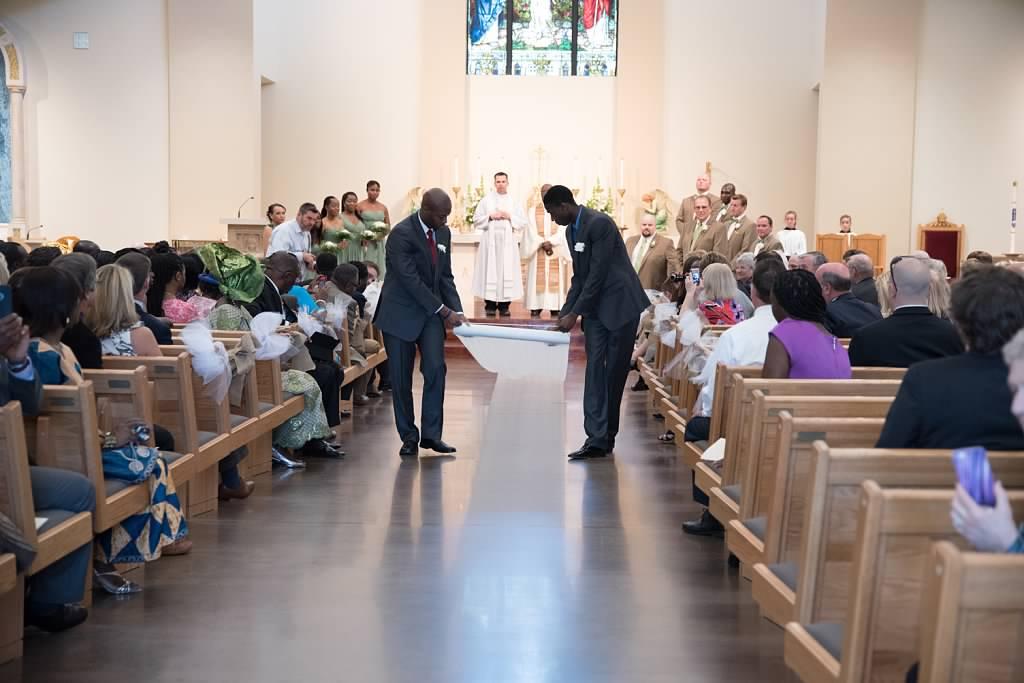 Sierra Leone Weddings_Lw9YsGTQNySwitSalone-7