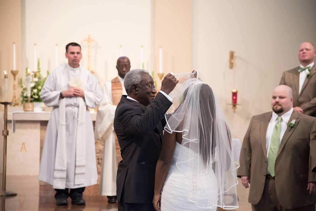 Sierra Leone Weddings_Lw9YsGTQNySwitSalone-8