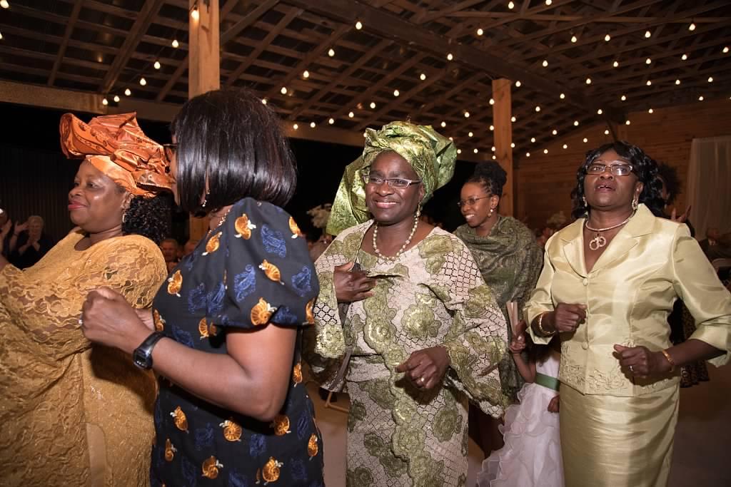 Sierra Leone Weddings_Lw9YsGTQNySwitSalone-9