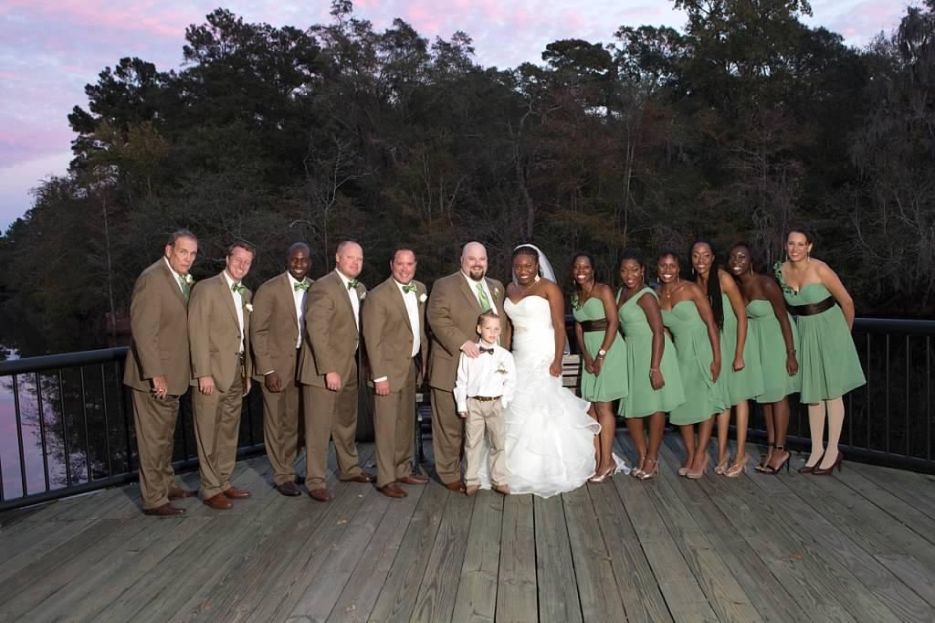 Sierra Leone Weddings_SwitSalone-10
