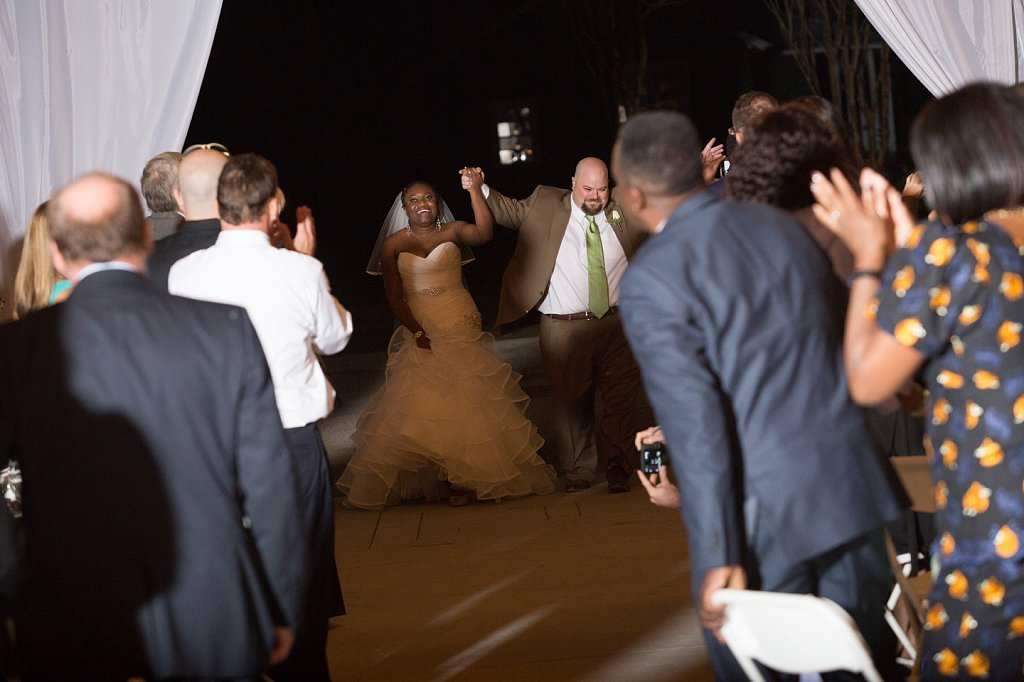 Sierra Leone Weddings_SwitSalone-14