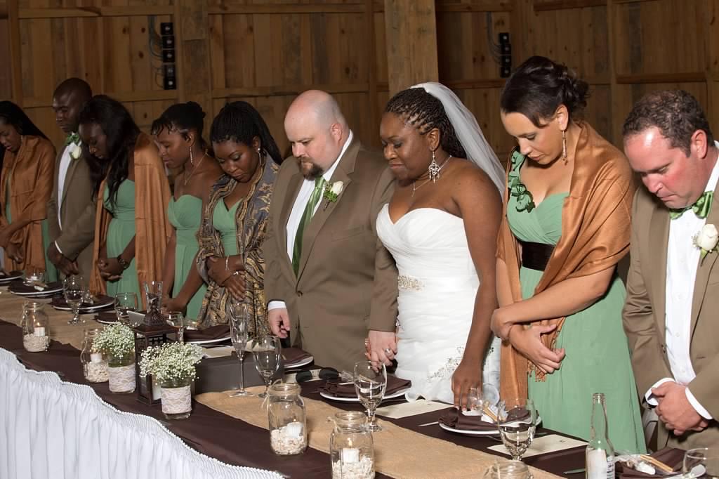 Sierra Leone Weddings_SwitSalone-15
