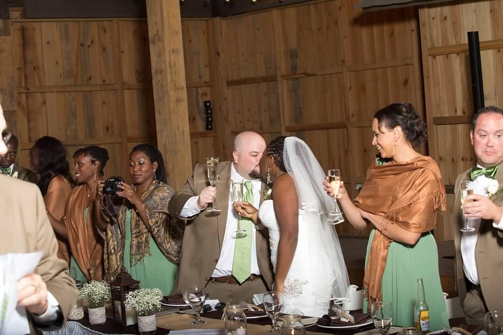 Sierra Leone Weddings_SwitSalone-16