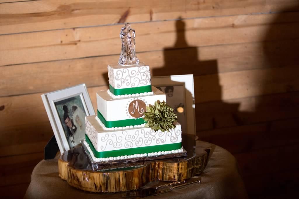Sierra Leone Weddings_SwitSalone-17