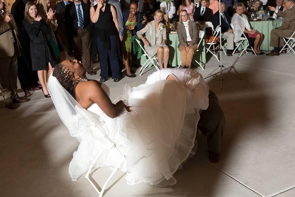 Sierra Leone Weddings_SwitSalone-19