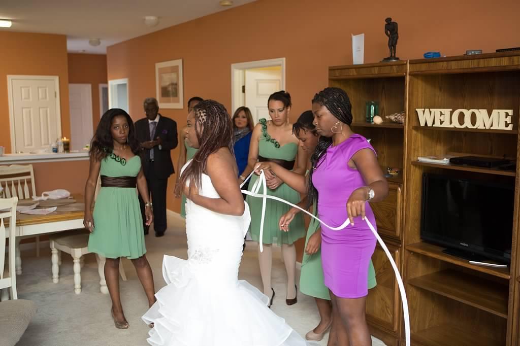 Sierra Leone Weddings_SwitSalone-2