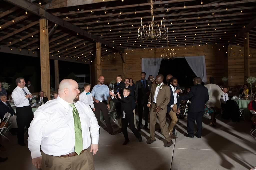 Sierra Leone Weddings_SwitSalone-20