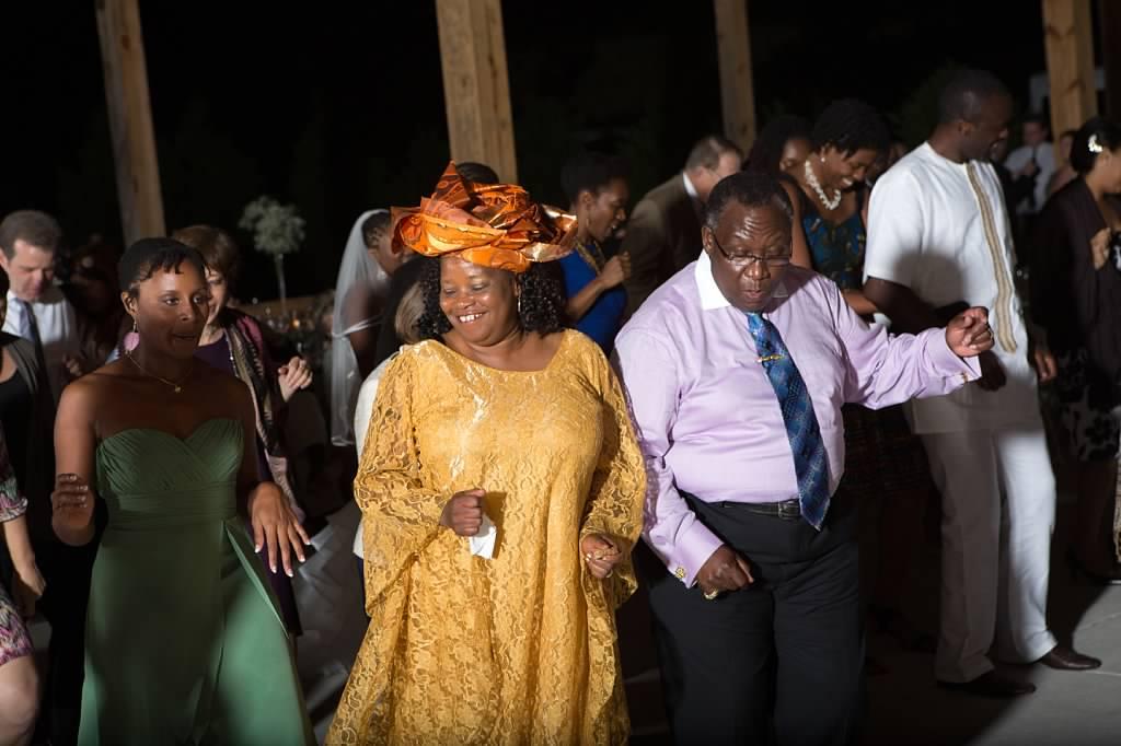 Sierra Leone Weddings_SwitSalone-21