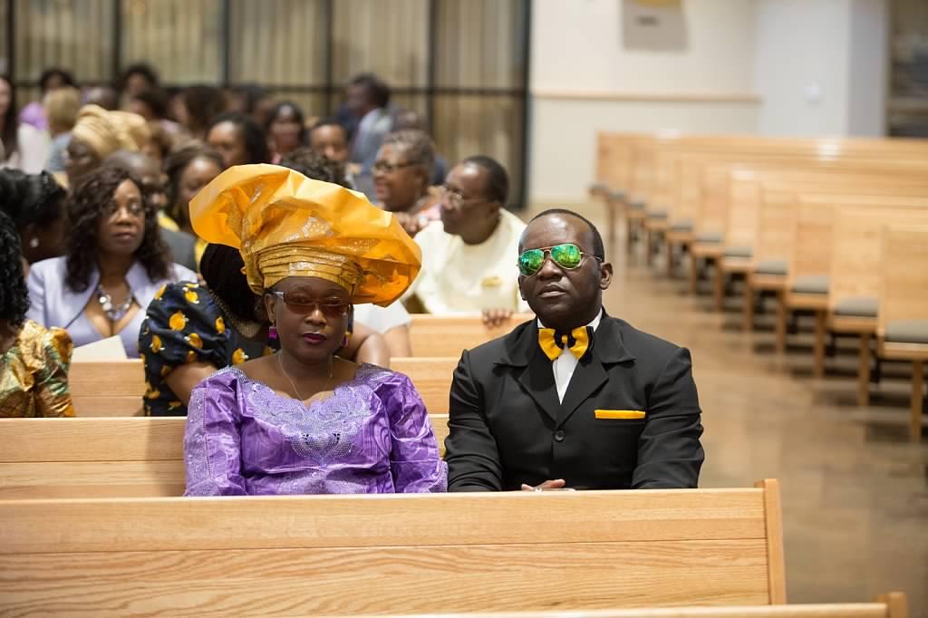 Sierra Leone Weddings_SwitSalone-5