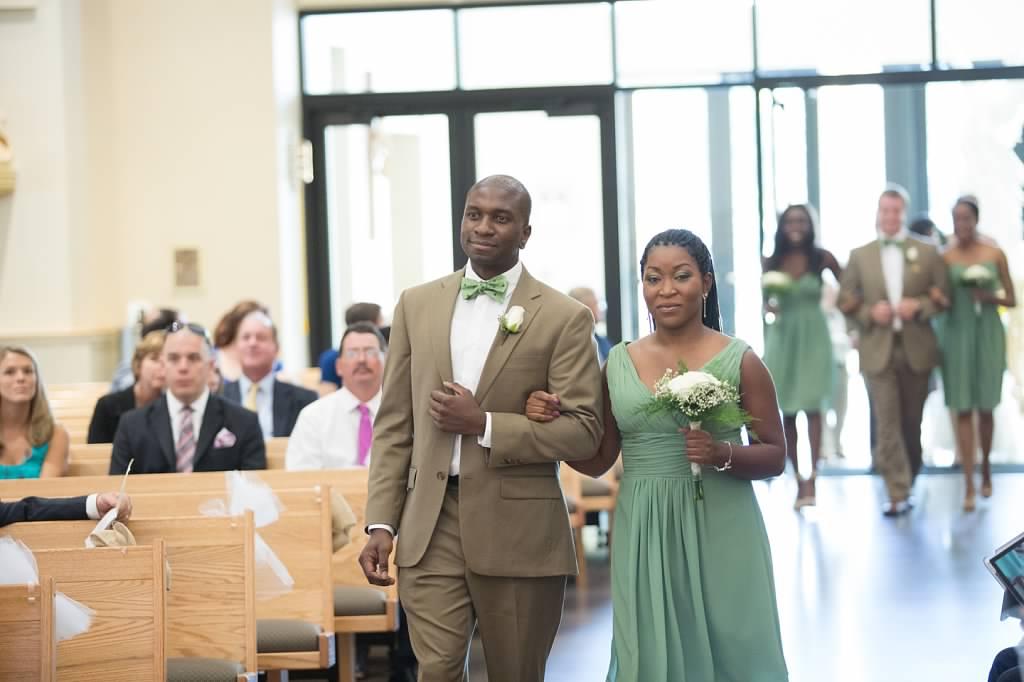 Sierra Leone Weddings_SwitSalone-7