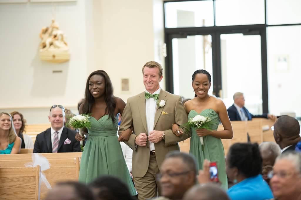 Sierra Leone Weddings_SwitSalone-8