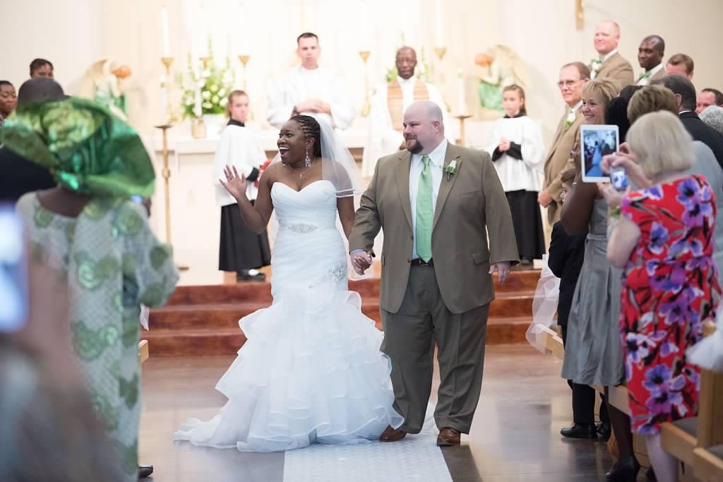 Sierra Leone Weddings_SwitSalone-9