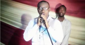 Sierra Leone Will Rise Again_Daniel Bangura-Gospel