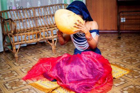 Sierra LeoneWeddings-Fullani-Traditional-23