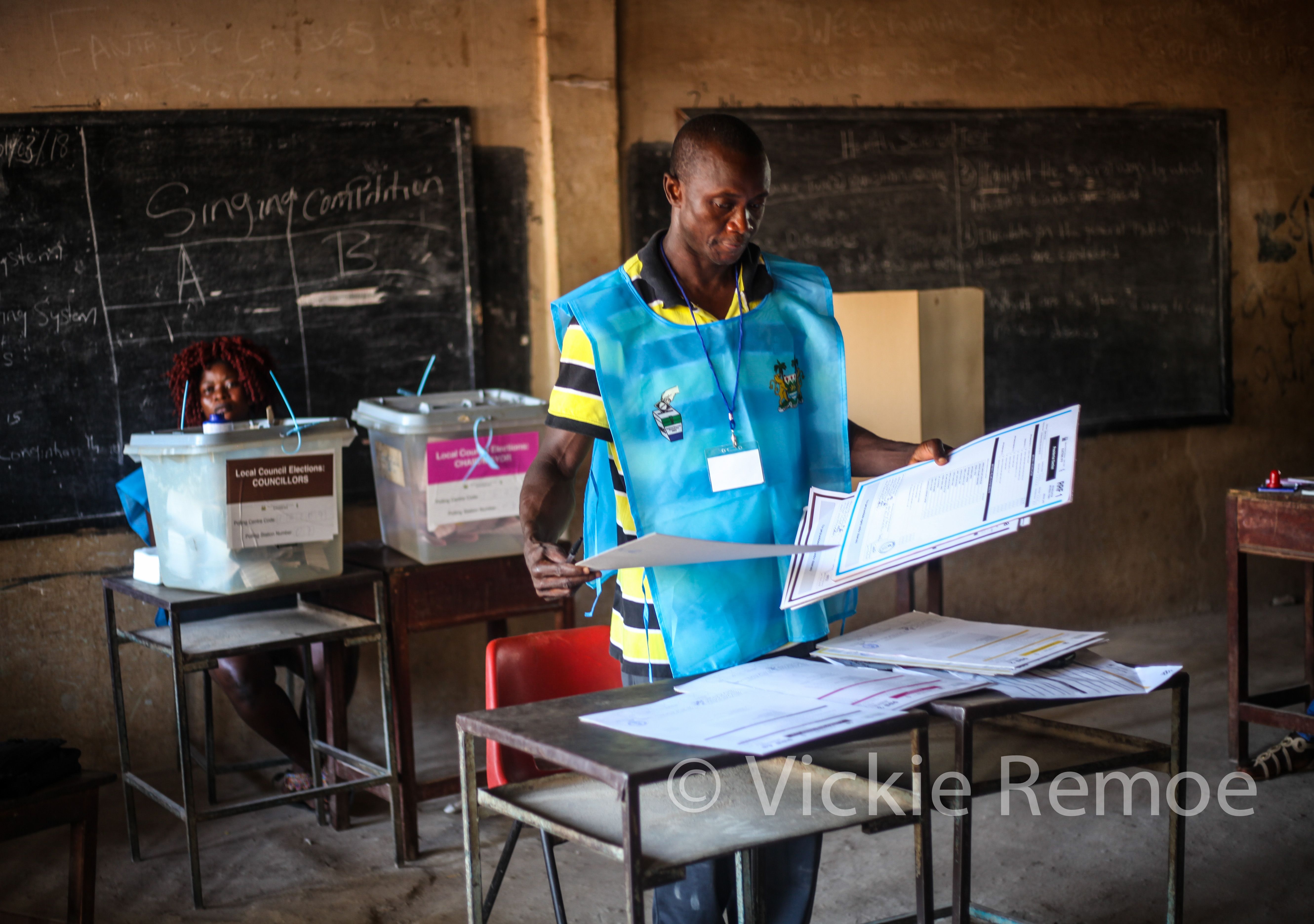 SierraLeone-Elections-2018-March-Photos10