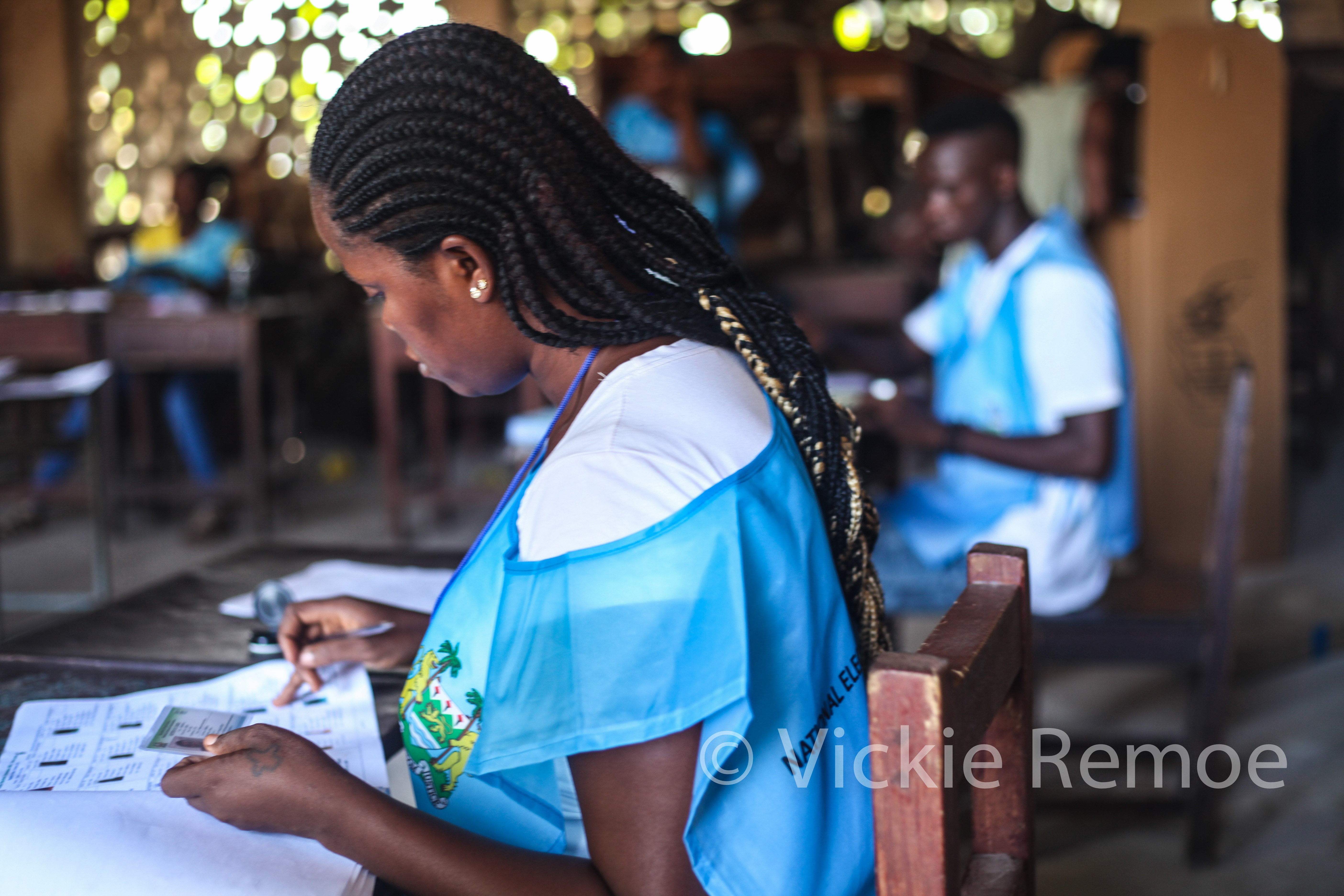 SierraLeone-Elections-2018-March-Photos11