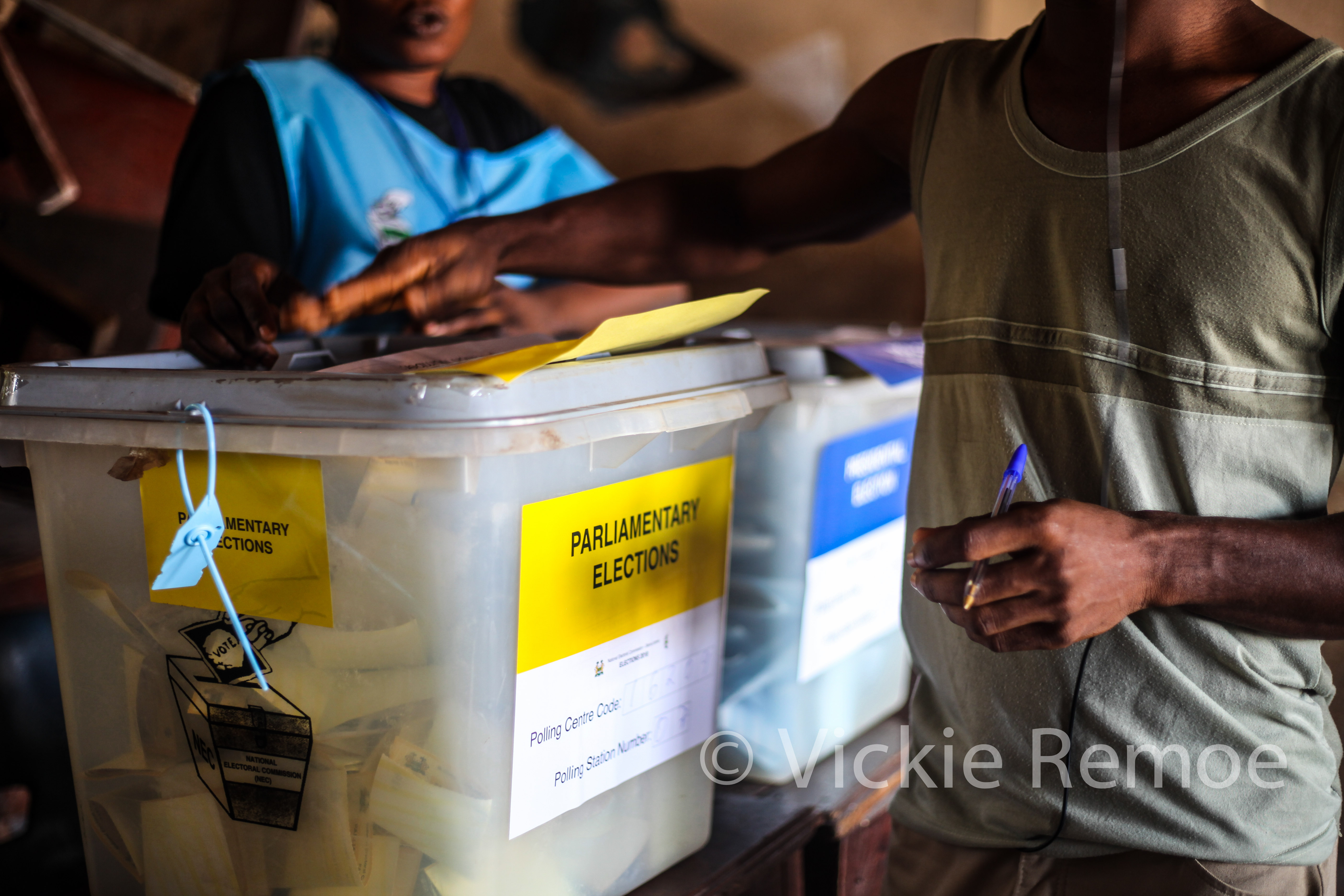 SierraLeone-Elections-2018-March-Photos12