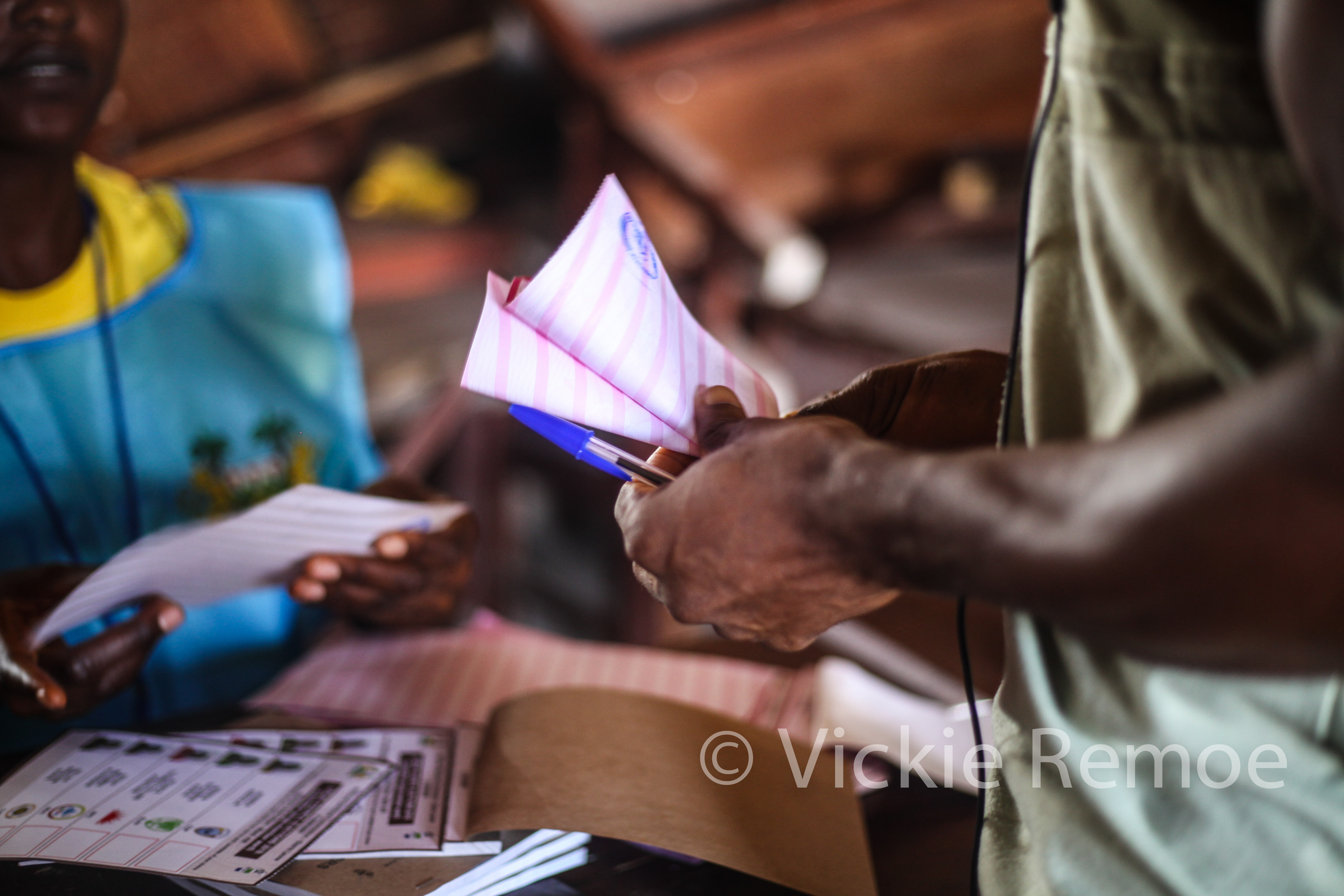 SierraLeone-Elections-2018-March-Photos13