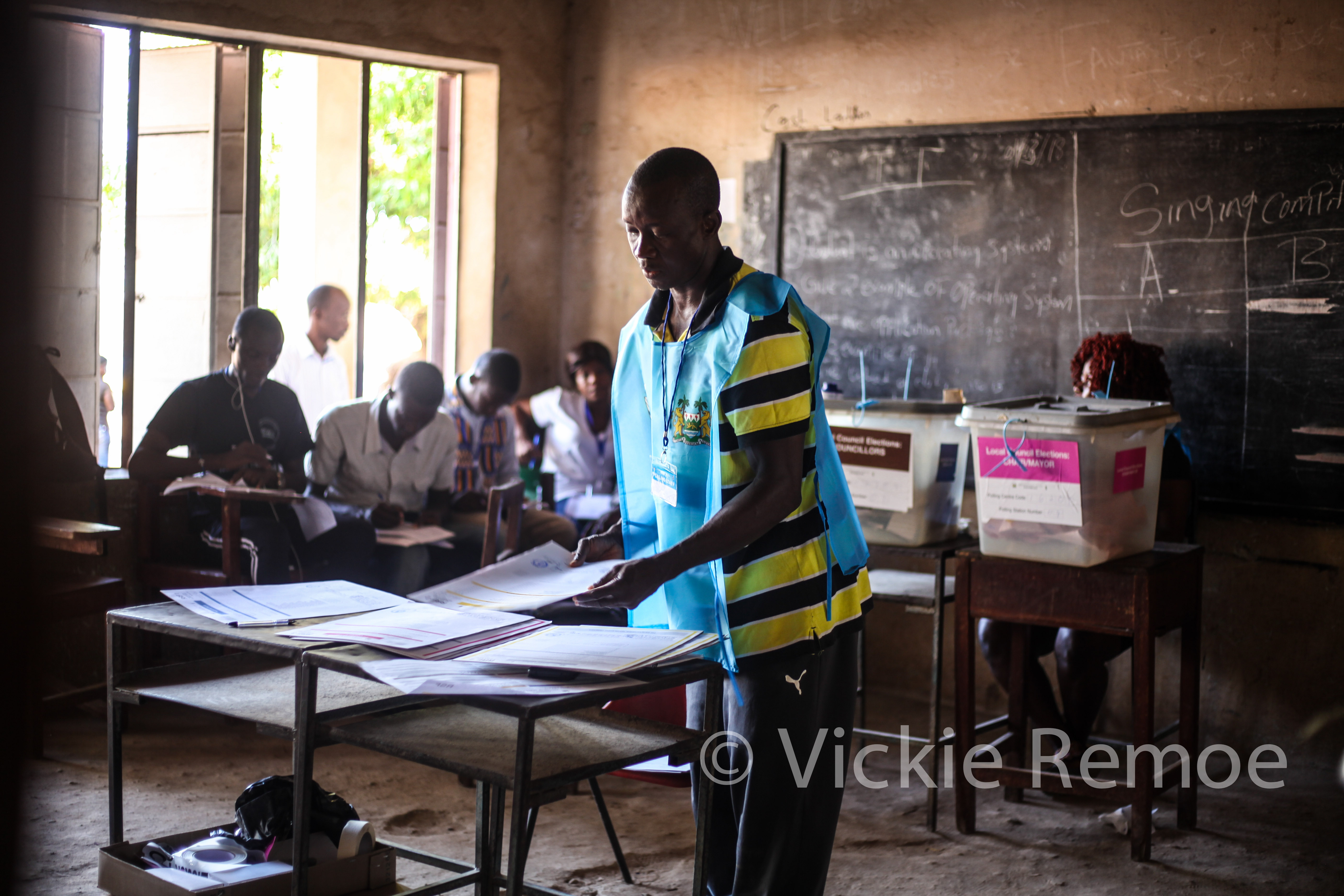 SierraLeone-Elections-2018-March-Photos15