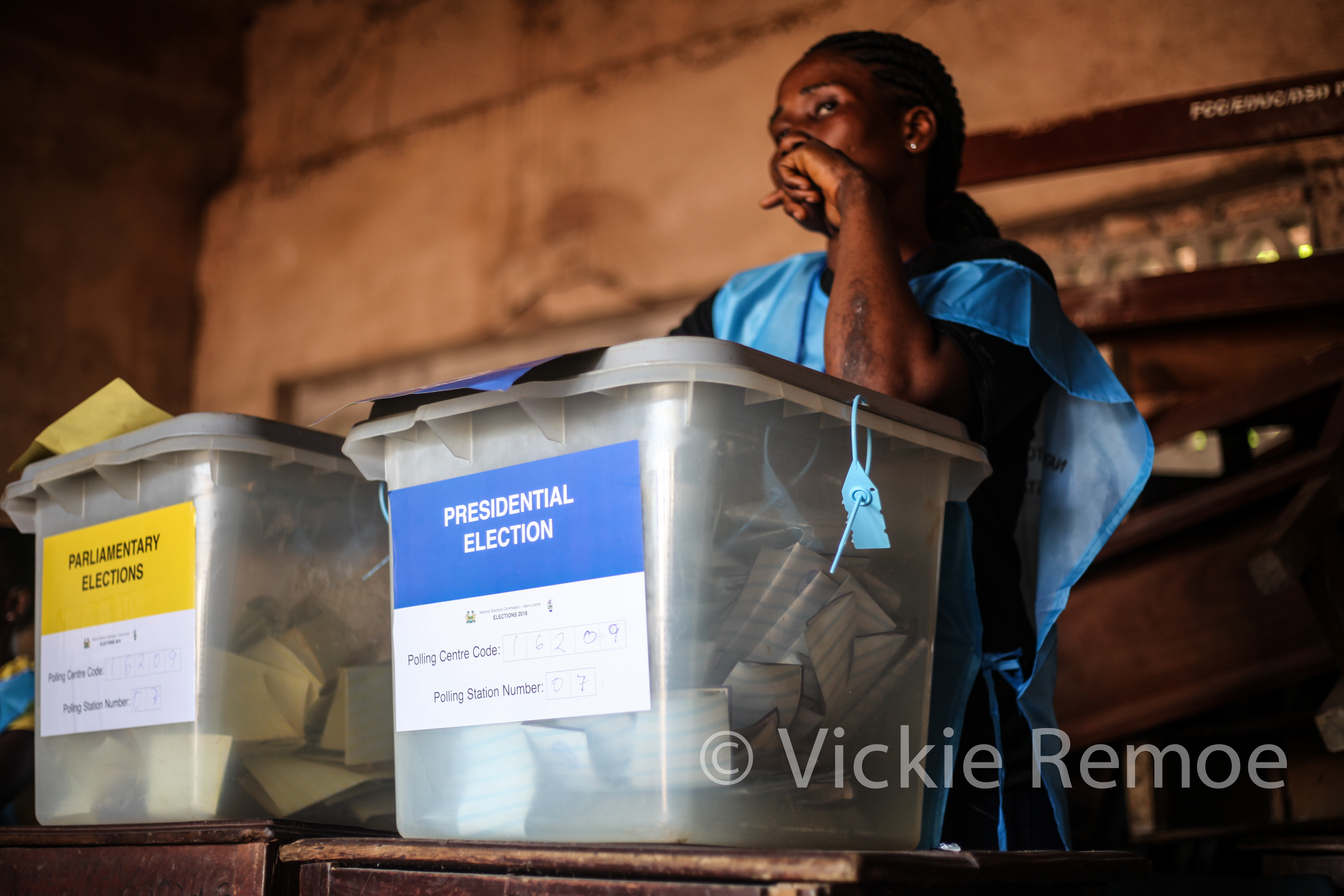 SierraLeone-Elections-2018-March-Photos16