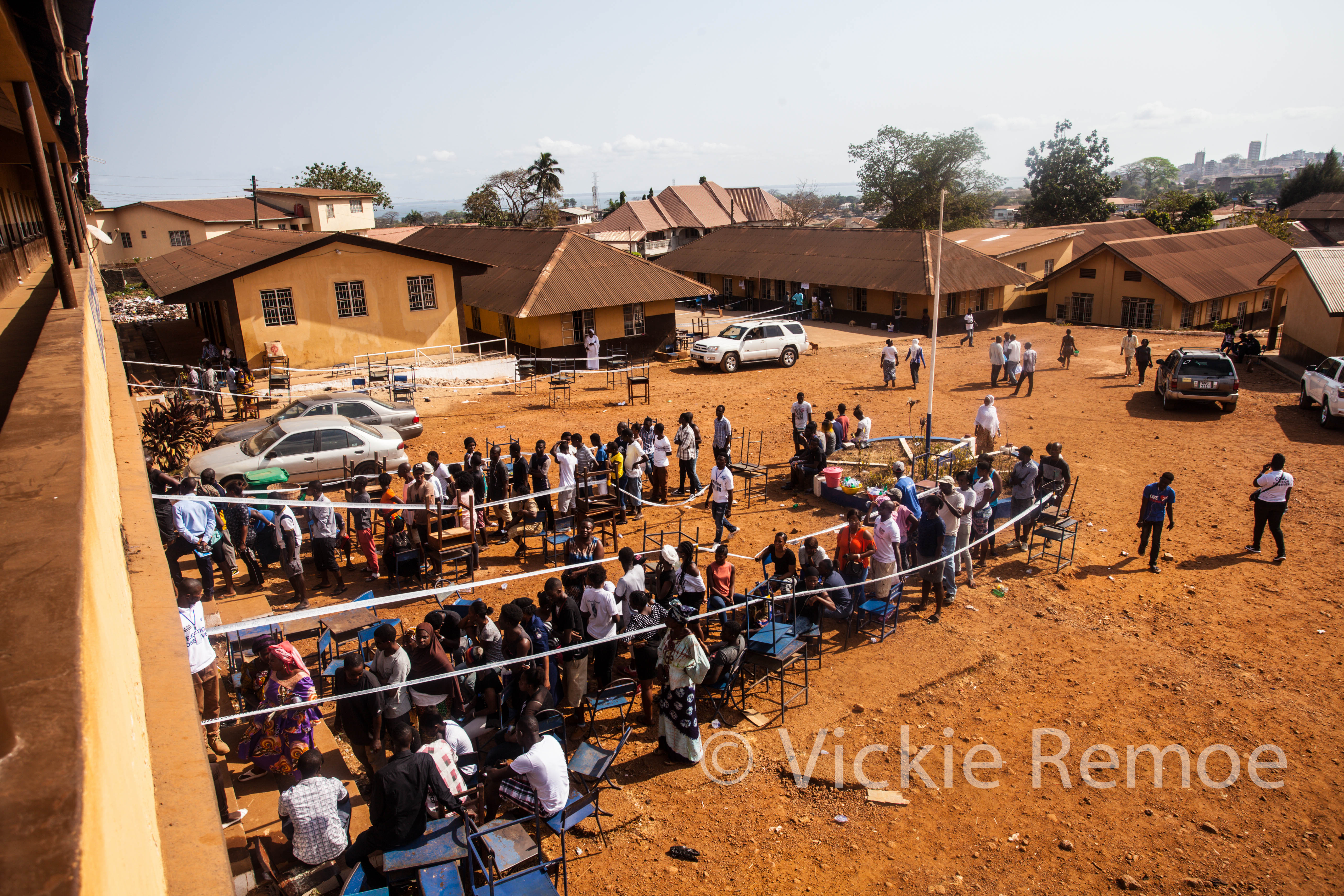 SierraLeone-Elections-2018-March-Photos19