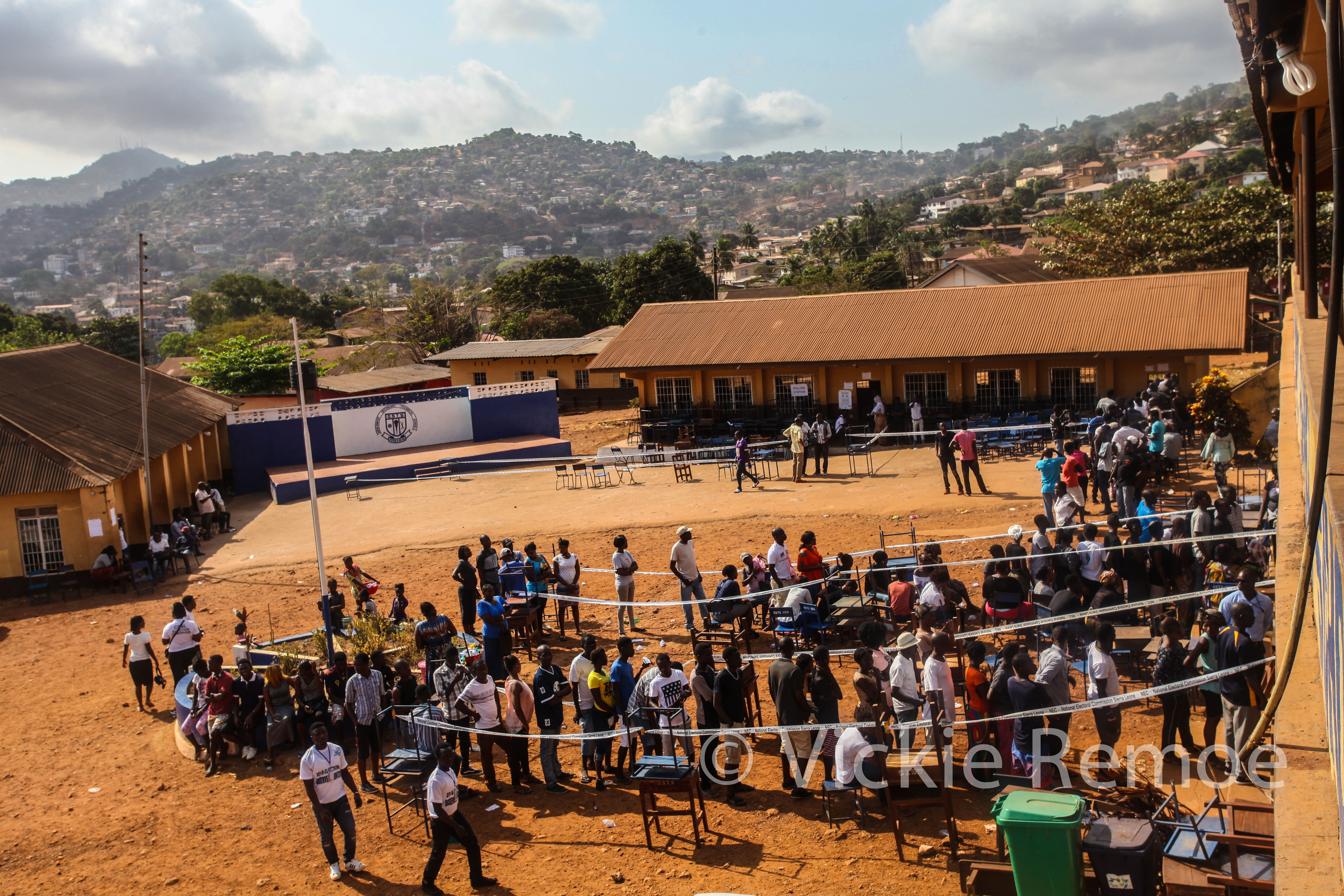 SierraLeone-Elections-2018-March-Photos21