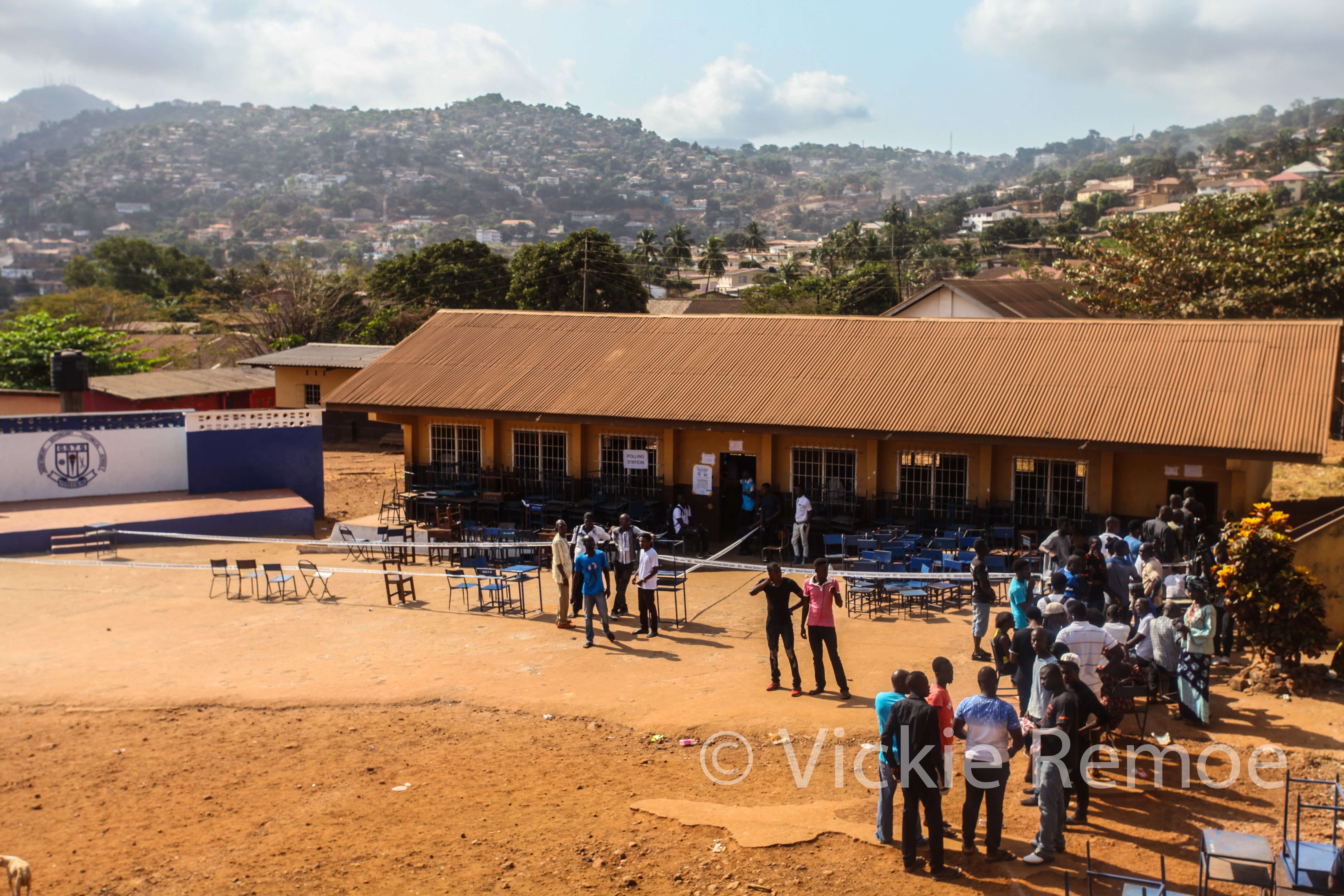SierraLeone-Elections-2018-March-Photos23