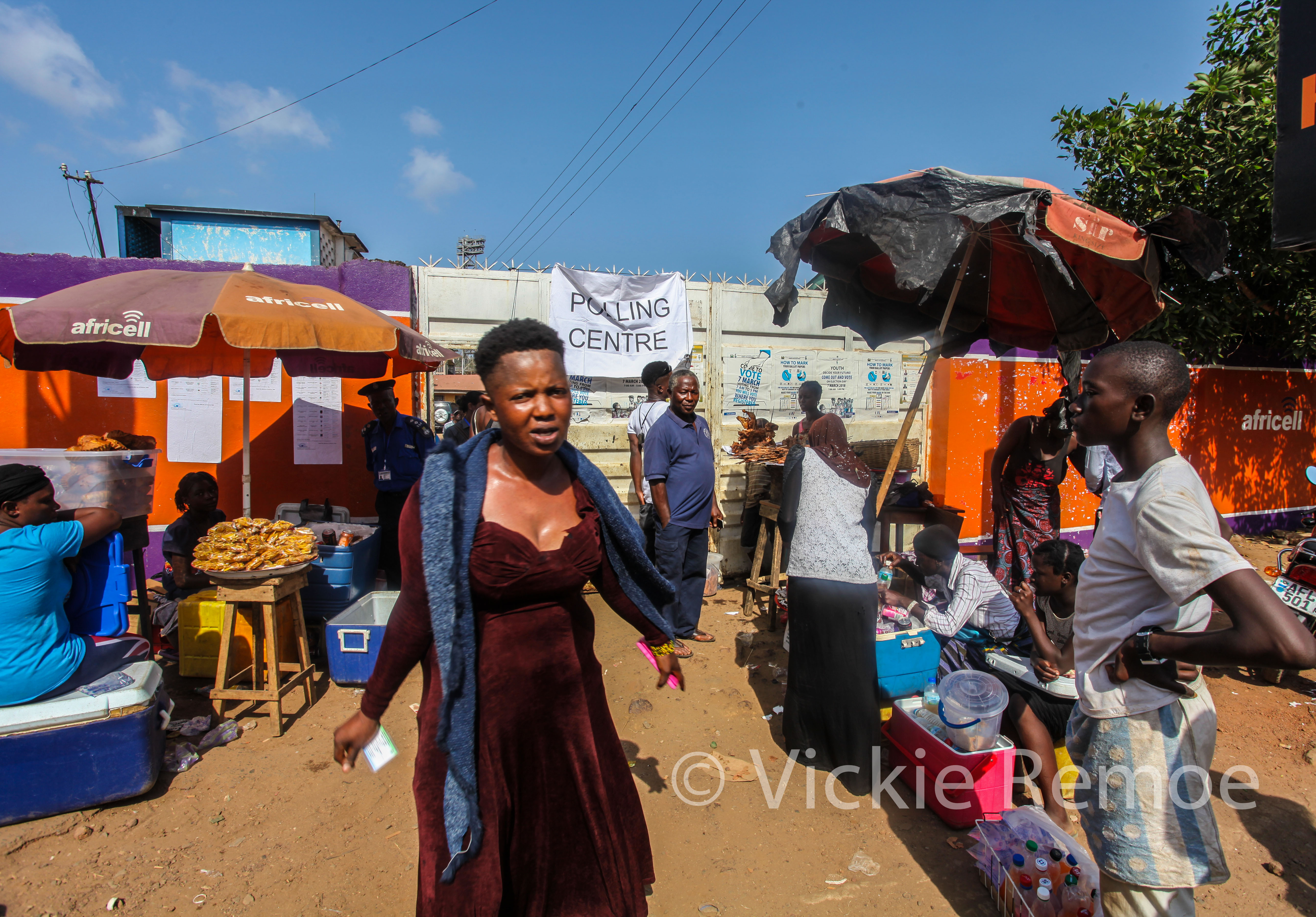SierraLeone-Elections-2018-March-Photos26