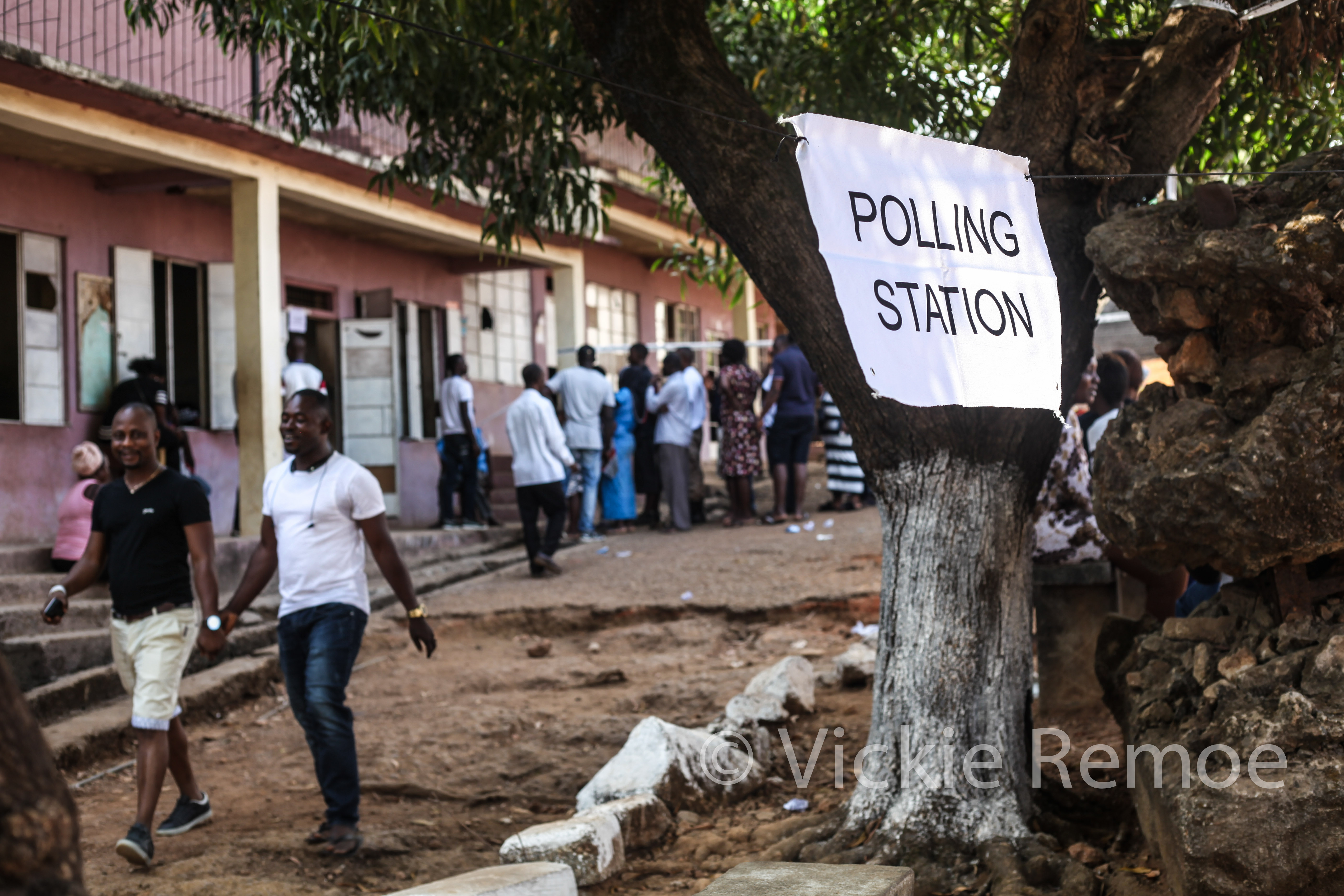 SierraLeone-Elections-2018-March-Photos3