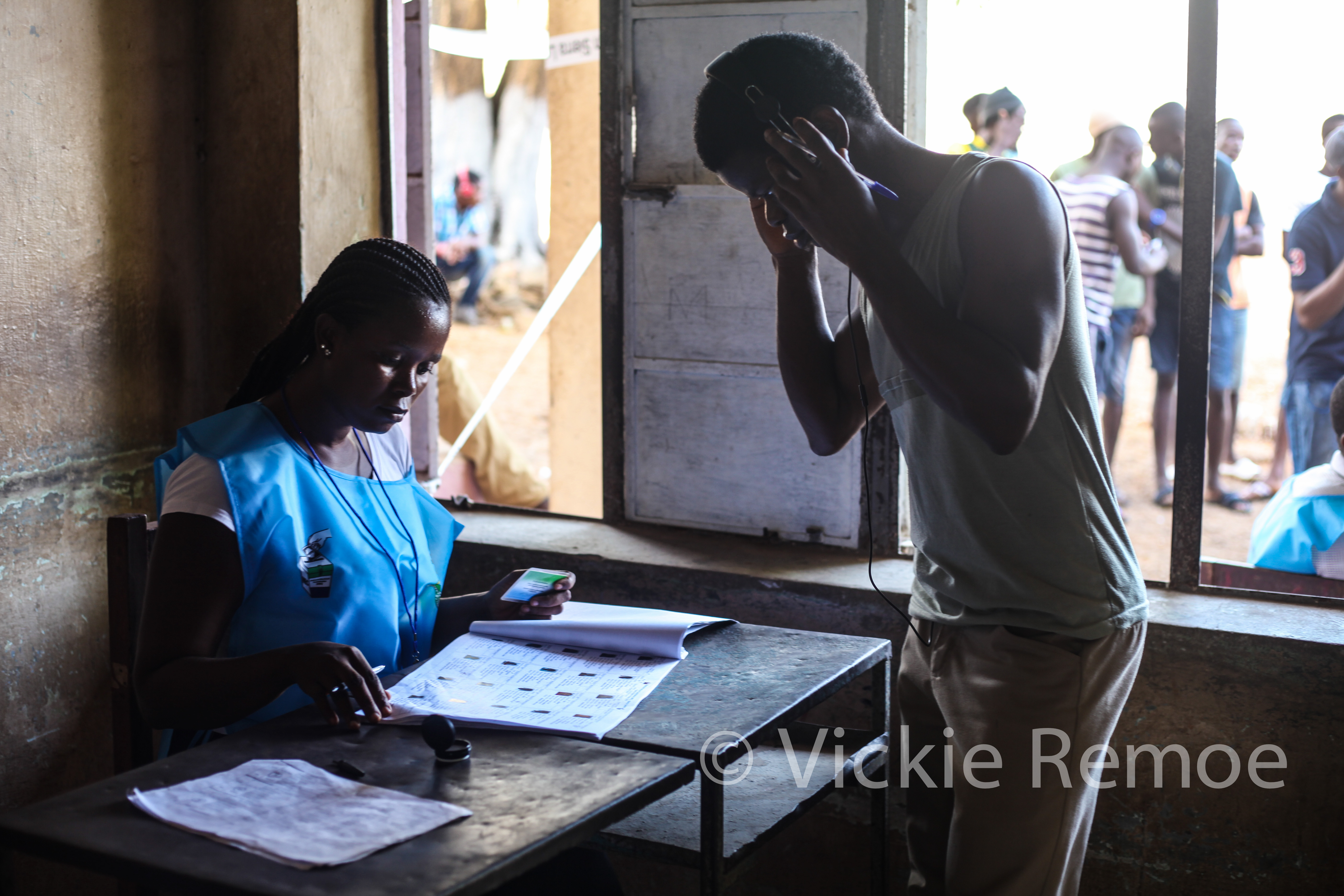 SierraLeone-Elections-2018-March-Photos8